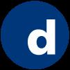 Damhockey